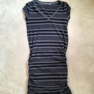 Athleta dress, excellent condition